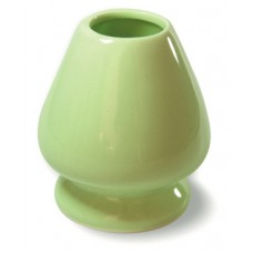 Matcha houder Groen