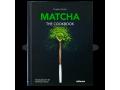 Matcha New Year Pack