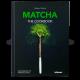 Matcha The Book