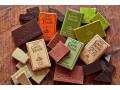 Matcha Thee Chocolade
