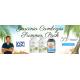 Garcinia Cambogia Summer Pack