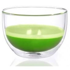 Matcha Chawan Glass