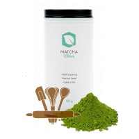 Matcha Kitchen