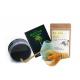 Matcha Starters Kit