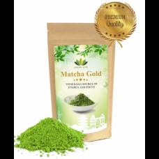 Biologische Matcha Gold #SPRING SALE