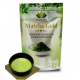 Biologische Matcha Gold NEW YEAR SALE