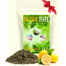 Detox Thee 'Evening'