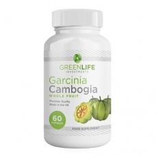 Garcinia Cambogia 1 verpakking